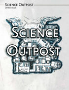 Science Outpost