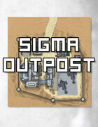Sigma Outpost