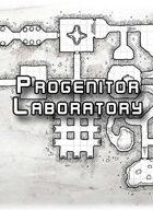 Progenitor Laboratory