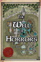 The Well of Horrors