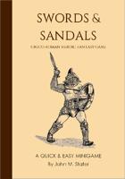 Swords & Sandals