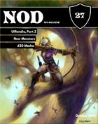Nod 27