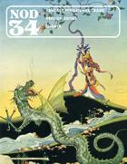 Nod 34