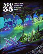 Nod 35