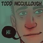 Todd A McCullough