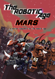 The Robotic Age: Mars