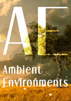 Ambient Environments