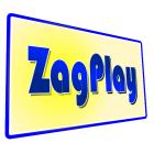 ZagPlay