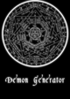 Demon Generator