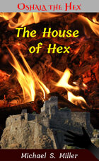 The House of Hex