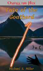Fate of the Goatherd