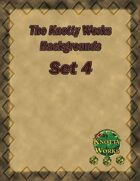 Knotty Works Backgrounds Set 4