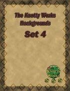 Knotty Works Backgrounds Set 4