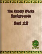 Knotty Works Backgrounds Set 12