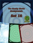 Knotty Works Backgrounds Set 16