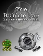 Bubble Car