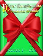 Player Paraphernalia Christmas Bundle [BUNDLE]