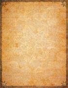 Burnt Umber 5 Page Background