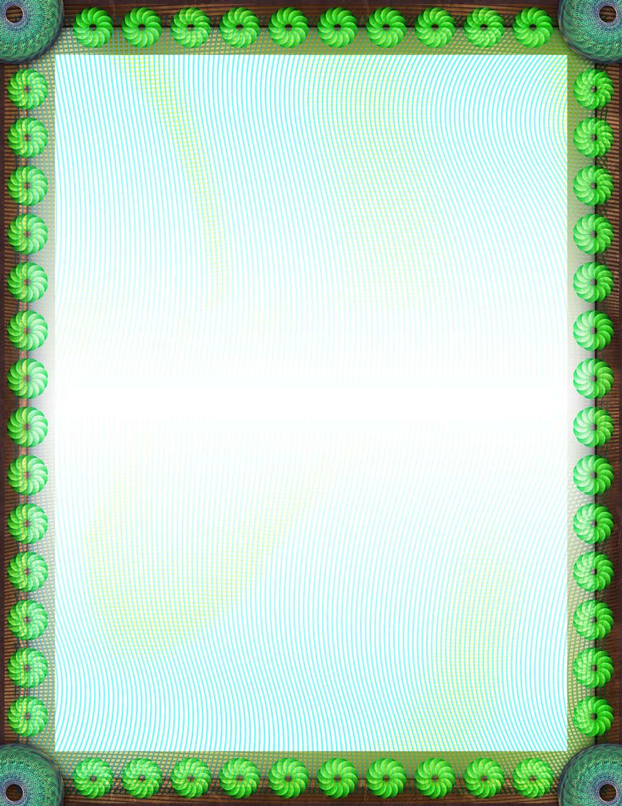 Royal Jade 2 Page Background - The Knotty-Works   Page ... b23ddf2fca3c