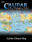 CAL1 Calidar Climate Map