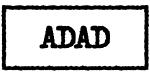 ADAD: Ancient Land of Lore
