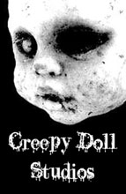 Creepy Doll Studios