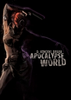 Apocalypse World (Spanish)