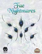 Fae Nightmares