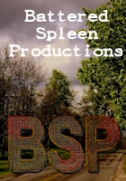 Battered Spleen Productions