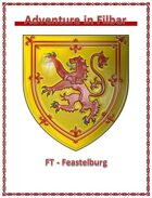 FT - Feastelburg
