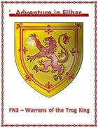 FN3 - Warrens of the Trog King