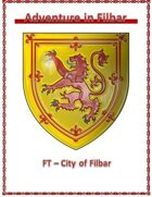 FT - City of Filbar