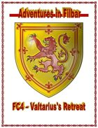 FC4 – Valtarius's Retreat