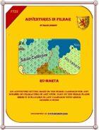 Cover of FT - Ru-Marta