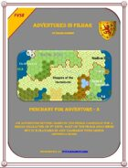 FVS8 - Penchant for Adventure - 3