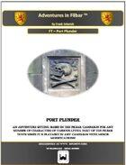FT - Port Plunder