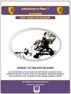AL19 - Junket to the Southlands