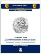 Par4 - Flagitious' Feint