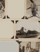 Cold War Navy