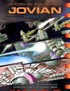 VBAM: Jovian Chronicles
