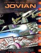 VBAM: Jovian Chronicles
