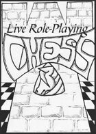Live Role-Playing Chess