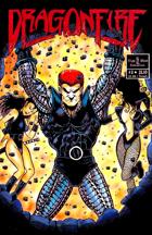 Dragonfire: Volume 2 Issue 03