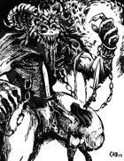 Crimson Dragon Slayer 1.11