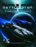 Battle Star: Trek Wars