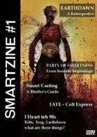 SmartZine 1