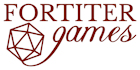 Fortiter Games