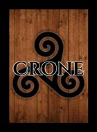 Crone Beta Manual