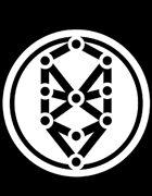 Crone - Shieldbearer Cards