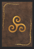 Crone - Items and Artifacts